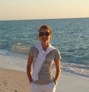 Alexandra Janz - Immobilien in Florida