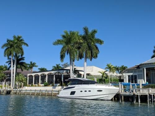 Florida Living – Ein Tag im Paradies